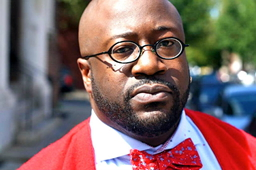 eric mason red tie.jpg