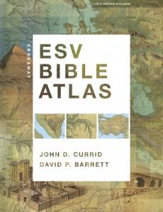 esv-bible-atlas.jpg
