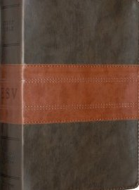 esv-study-bible-leather.jpg