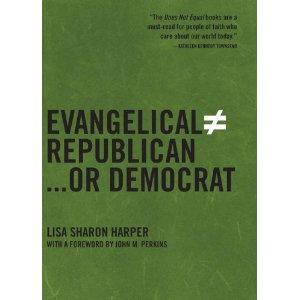 evangelical does not equal.jpg