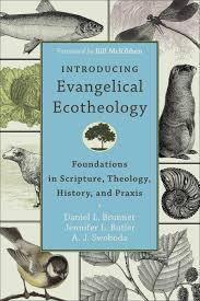 evangelical ecotheology.jpg