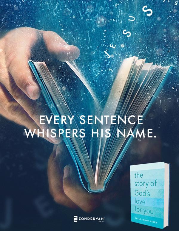 every sentence whispers.jpg