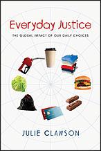everyday justice 2.jpg