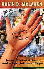 everything Must Change 2.jpg