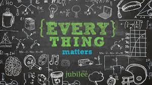 everything matters.jpg