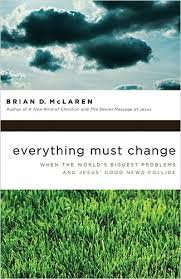 everything must change.jpg