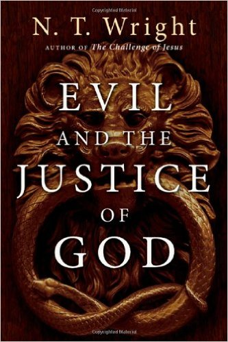 evil and the justice of God.jpg