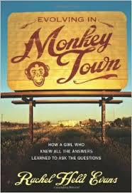 evolving in monkey town.jpg