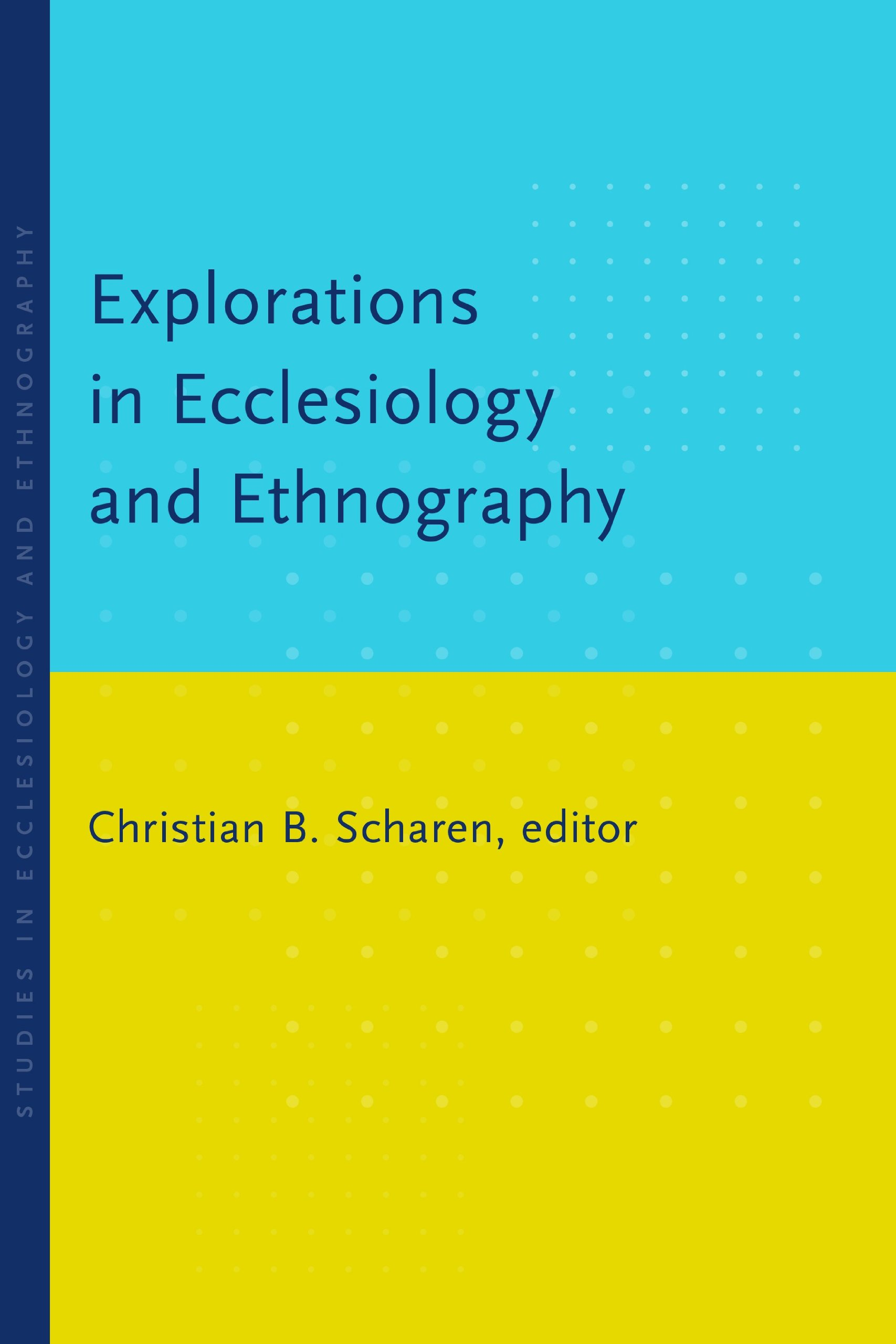 explorations in ecc and ethno.jpg