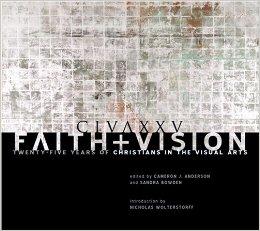 faith + Vision.jpg