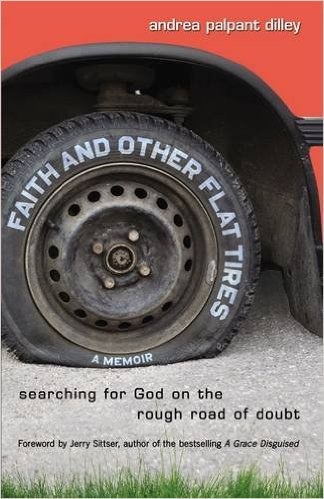 faith and other flat tires.jpg