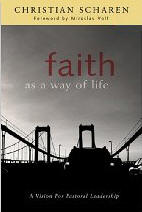 faith as a way of life.jpg