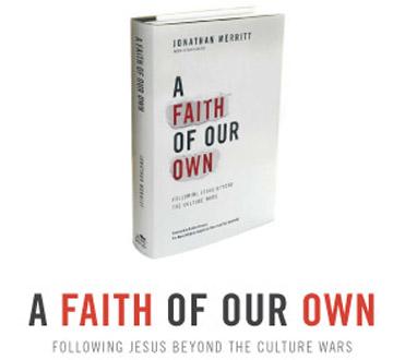 faith of our own.jpg
