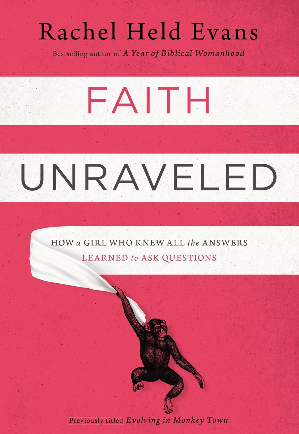 faith unraveleled.jpg