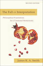 fall of interpretation.jpg