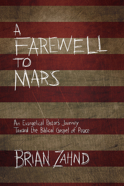 farewell to mars.jpg