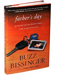 father's day buzz.jpg