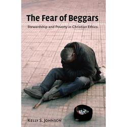 fear of beggars.jpg