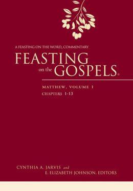 feasting on the g vol 1.jpg