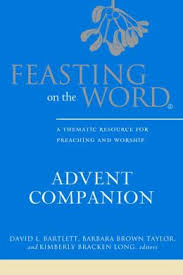 feasting on the word Advent Companion.jpg
