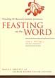 feasting on the w ord.jpg