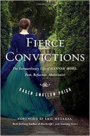 fierce convictions - straight cover.jpg