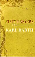 fifty prayers.JPG