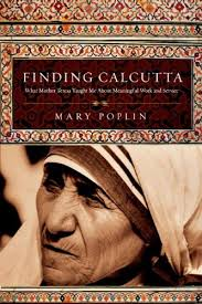 finding calcutta.jpg