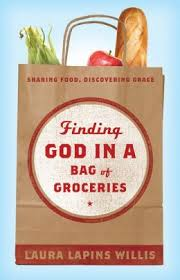 finding god in a bag.jpg