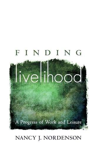 finding livelihood.jpg
