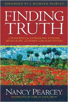 finding truth.jpg