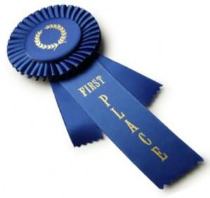 first-place-blue-ribbon-300x283.jpg