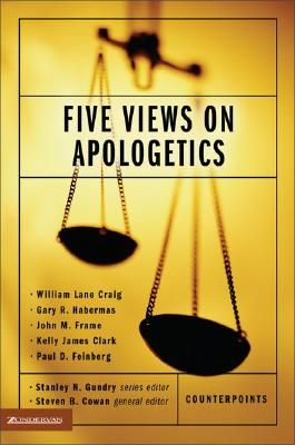 five views on apologetics.jpg