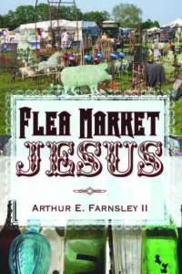 flea market jesusl.jpg