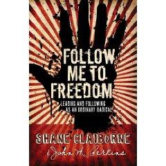 follow me to freedom.jpg