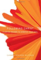 following Christ.jpg