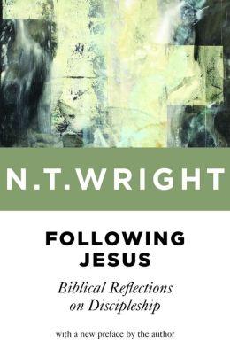 following jesus n.jpg