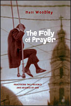 folly of prayer.jpg