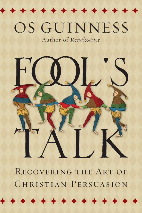 fools talk.jpg