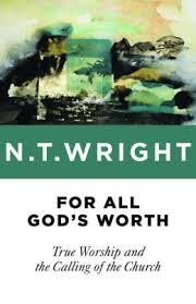 for all god's worth n.jpg