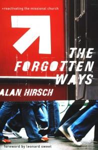 forgotten ways-by-alan-hirsch2-196x300.jpg