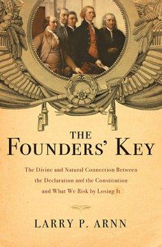 founder's key.jpg