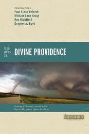 four views on divine prov.jpg