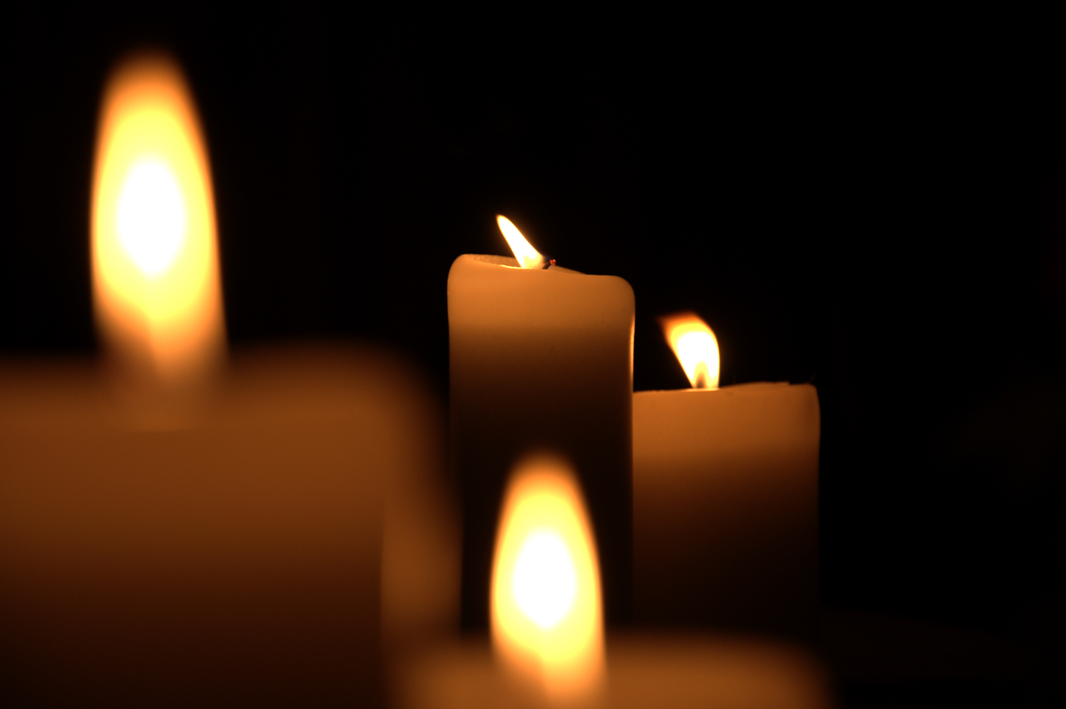 four-advent-candles.png