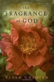 fragrance of god.jpg