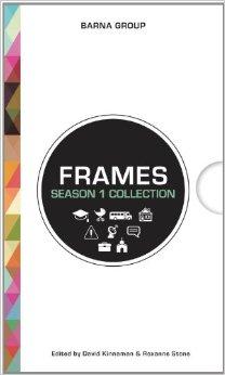 frames season 1 collection.jpg