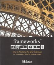 frameworks-173x208.jpg
