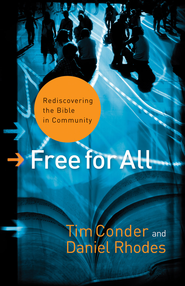 free for all rediscovering the bible.png