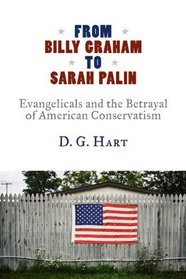 from Billy Graham to Sarah Palin.jpg
