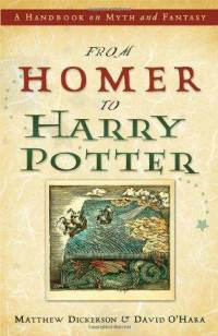 from-homer-harry-potter-david-ohara-paperback-cover-art.jpg